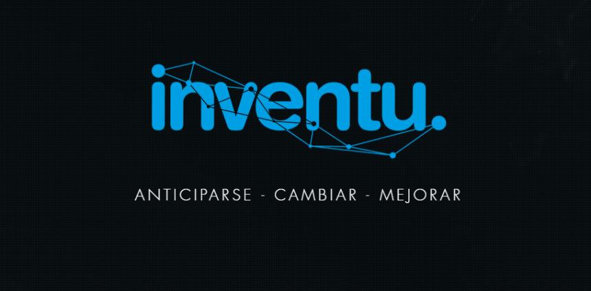 inventu