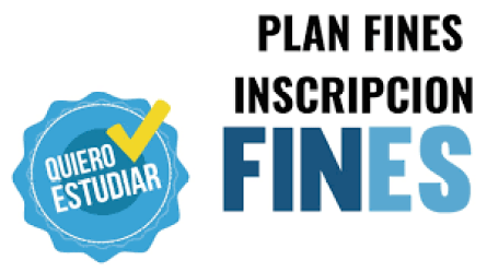 plan fines