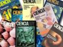 ciencia-hoy