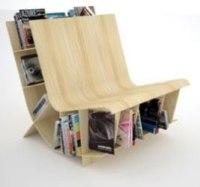 mesa de canto | Espao Casa