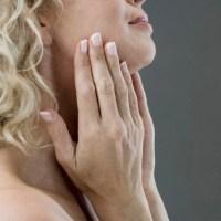 Quiropraxia e Disfunção Temporo Mandibular (ATM)