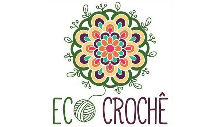 Retiro Eco Crochê – Cunha