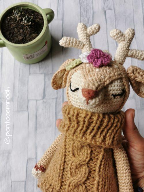 Como aprender crochê ou trico online, já!