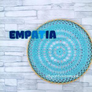 Empatia – Você já refletiu sobre esse tema?