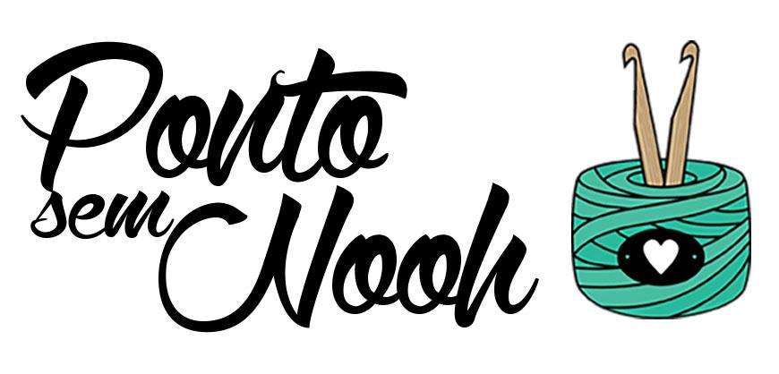 Blog Espaco Sem Nooh