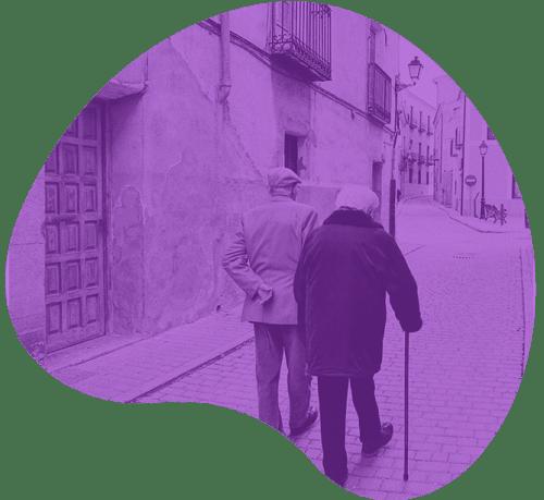 grupo-idosos_02