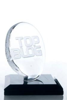 trofeu_top_blog_cristal_espacozero