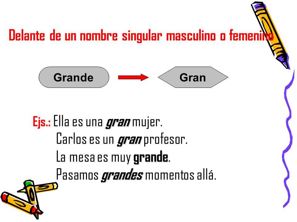 Enchante de vous rencontrer en espagnol