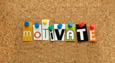 10 Citations Pour Garder La Motivation En Espagnol