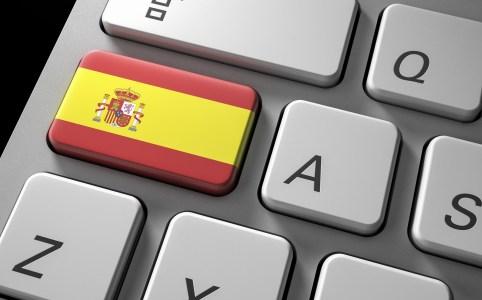 Apprendre l'espagnol différemment