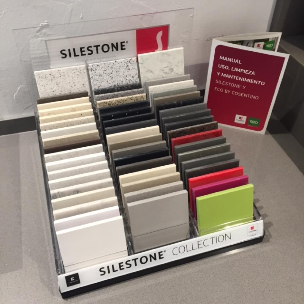 Colores De Silestone Para Cocinas Colores De Silestone