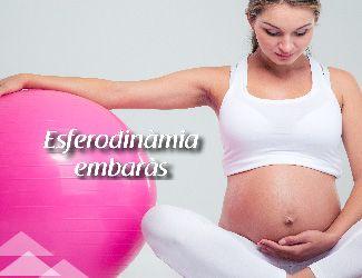 Esferodinàmia-embarassades-embarazada-embaràs-Girona-Espai-Mares-Classes-Llevadora-Preparació-física-Part-Pilates-Gimnasia-Exercici-Pelvis-fitball-estiraments-tonificar-relaxació-respiració-sòl-pelvià-pilota-activitat-consciència-corporal-EspaiMares