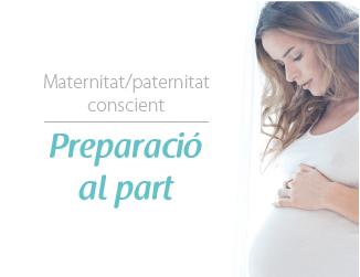 Preparació-al-part-embaràs-parir-embarassada-curs-teòric-fases-del-part-contraccions-eines-parella