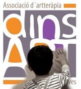 DINSART, associació d'artteràpia i teràpies creatives, colabora con Surya y presenta sus actividades