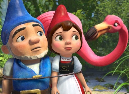 gnomeo_and_juliet