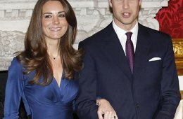 Prince-William-Kate-Middleton_9