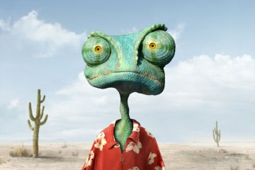 background-rango