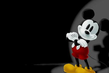 mickey-mouse-the-disney-experience[1]