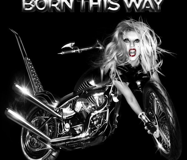 90705-lady-gagas-born-this-way-album-cover