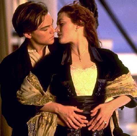 Titanic_Movie_Leo_Kate_Kiss