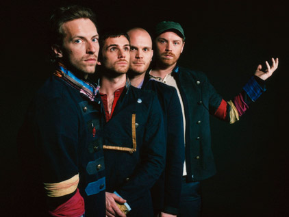 coldplay-12103