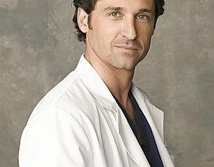derek-shepherd-photo