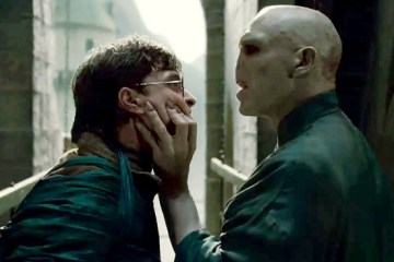 harry-potter-and-the-deathly-hallows-part-2