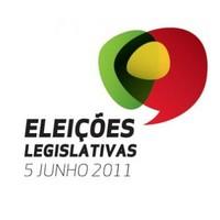 legislativas 200x200