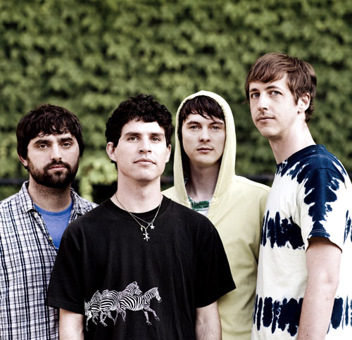 animal-collective