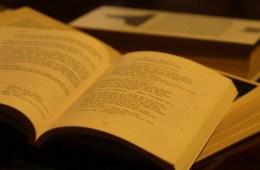 livros-abertos