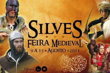 silves_medieval