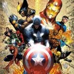 Avengers01-thumb-400x400-26254-150x150