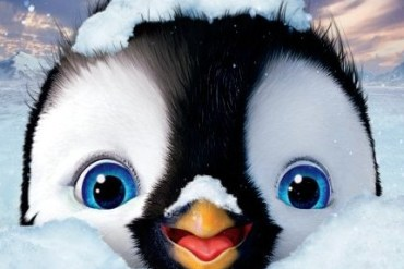 happy feet featured img