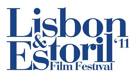 LOGO_lisbon_estoril_film_festival