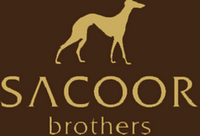 sacoor_brothers
