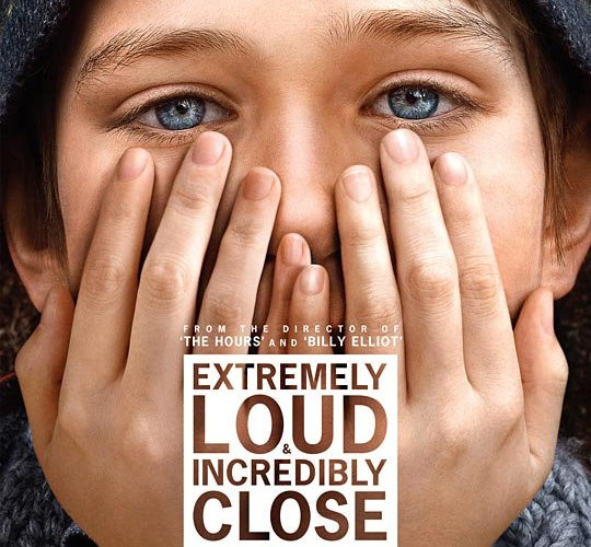 trailer-tom-hanks-and-sandra-bullock-s-extremely-loud-and-incredibly-close