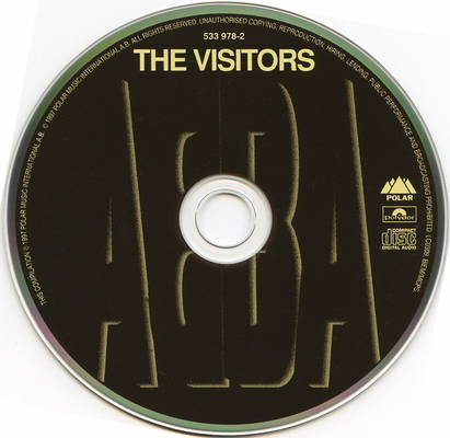 ABBA-The-Visitors-1981-Cd-Cover-34306