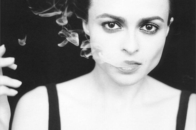 Helena_Bonham_Carter_Biography_2
