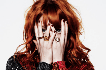 Florence++the+Machine+png