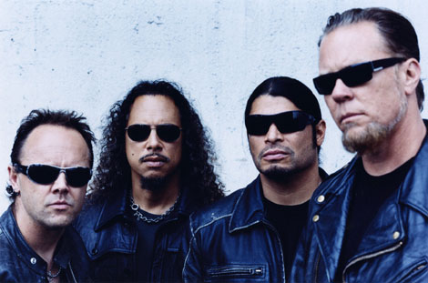 Metallica_-_Rock_in_Rio_2011