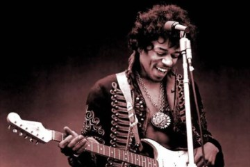 New-Jimi-Hendrix-Album-To-Be-Released