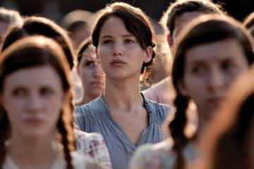 jennifer_lawrence_hunger_games_