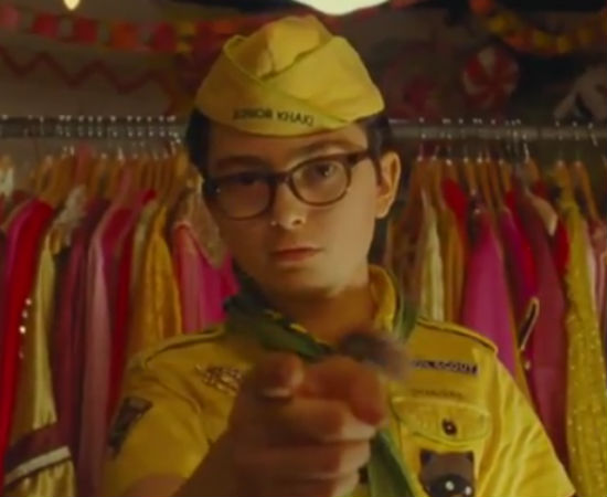 moonrise-kingdom-focus