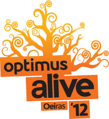 optimusalive12