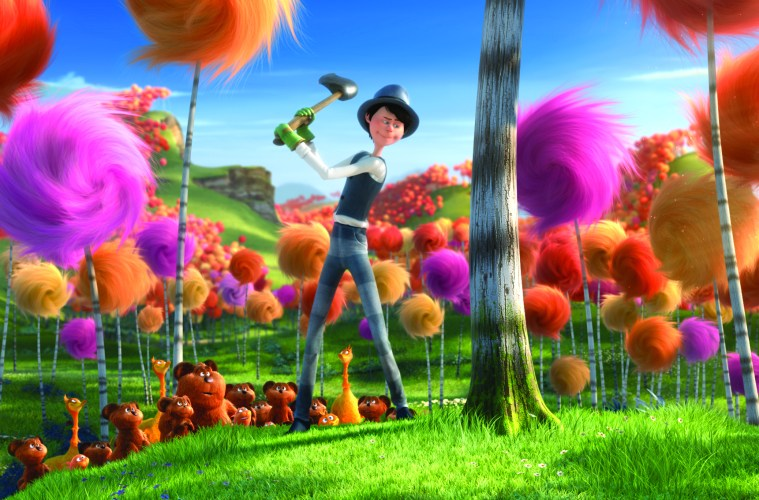 the-lorax-movie-image-06