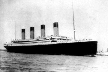 06TH_TITANIC_1045526f