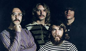 Creedence-Clearwater-Revi-002