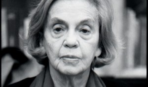 SophiaMelloBreynerAndresen