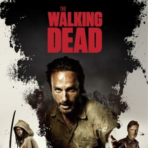 the-walking-dead-3-temporada-poster-696x1024-300x300