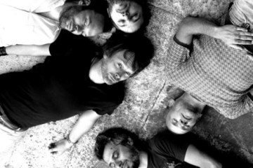 Atoms+for+Peace+yorke452